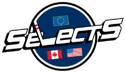 Selects Hockey
