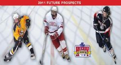 Future Prospects Camps