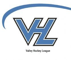 Valley Hockey League