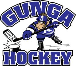 Gunga Hockey