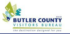 Butler County Visitors Bureau