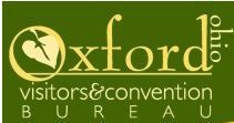 Oxford Visitors & Convention Bureau