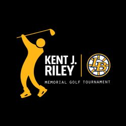 Kent J. Riley / LBYH Memorial Golf Tournament