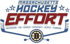Mass Hockey Effort Program