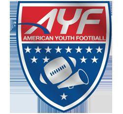AYF / AFC