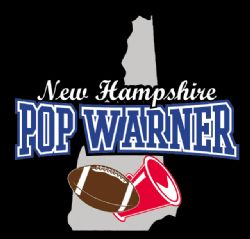 New Hampshire Pop Warner
