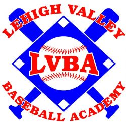 Lehigh Valley Baseball Academy