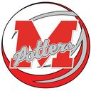 Morton Potters Basketball (boys)