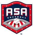 Amature Softball Association