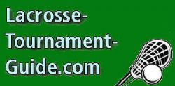 Lacrosse Tournament Guide