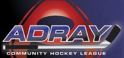 Adray Hockey League