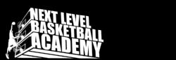 Next Level Basketball Academy & AAU