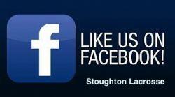 SLAX on Facebook