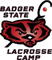 Badger State Lacrosse Camp