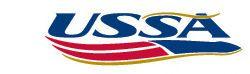 United States Ski Association