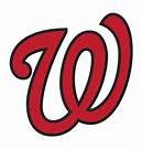 Washington Nats