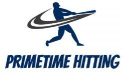 PrimeTime Hitting