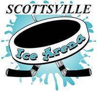 Scottsville Ice Arena