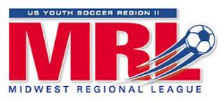 US Youth Soccer Midwest Regional League