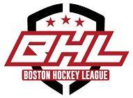Boston Hockey League