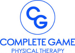 Complete Game Physical Therapy
