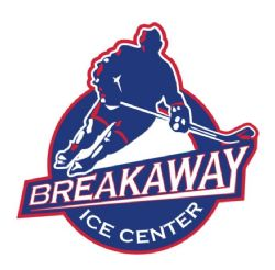 Breakaway Ice Center