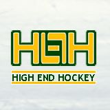 High End Hockey
