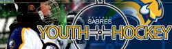 Sabres Youth Hockey
