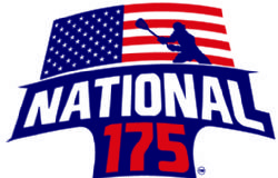 National 175