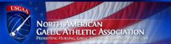 North America Gaelic Athletic Association
