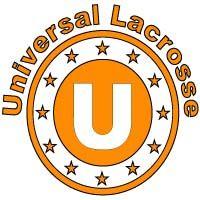 Universal Lacrosse