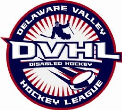 Delaware Valley Hockey League (DVHL)