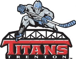 Trenton Titans