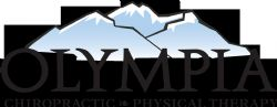 Olympia Chiropractic and PT