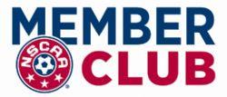 NSCAA Member Club