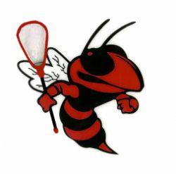 Baldwinsville Boys Lacrosse