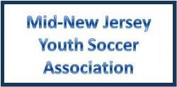 Mid-New Jersey Youth Soccer Association