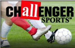 2) Challenger Sports