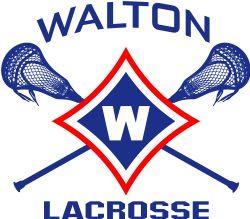 Walton High School Girls Lacrosse