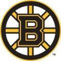GBL Bruins