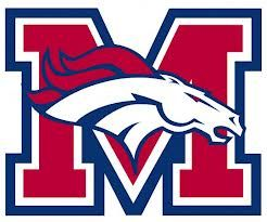 Mass Mustangs Hockey