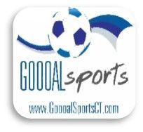 Goooal Sports