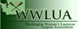 Washington Women's Lacrosse Umpire Association