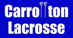 Carrollton Lacrosse