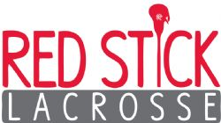 Red Stick Lacrosse