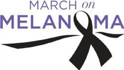 March on Melanoma Benefiting Tim Dooley