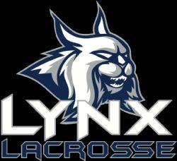 Lynx Gear Store