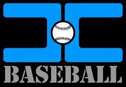 CC Baseball