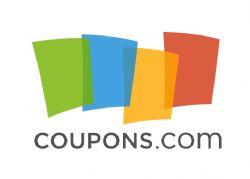 Coupons.com