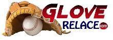 GloveRelace.com